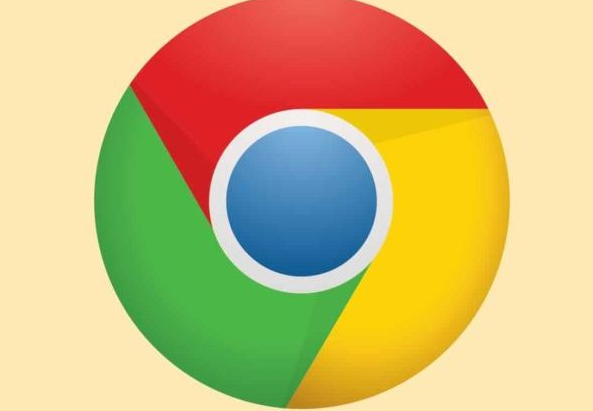 Google Chrome浏览器将简化密码管理