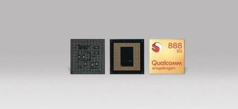 高通Snapdragon 870和Snapdragon 888的区别