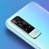 Vivo Y31配备了4.7英寸屏幕和单个后置摄像头