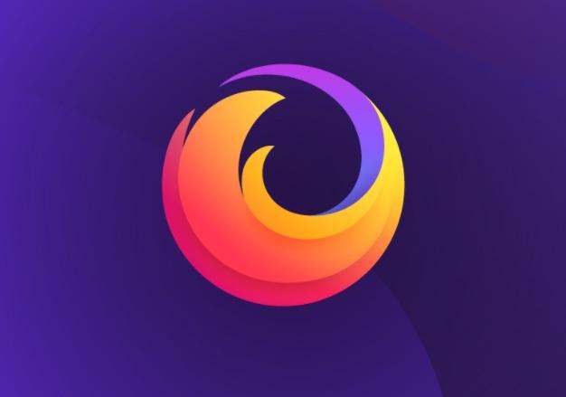 Mozilla宣布淘汰两个Firefox扩展