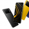 Poco M3将配备6,000mAh电池和6GB RAM