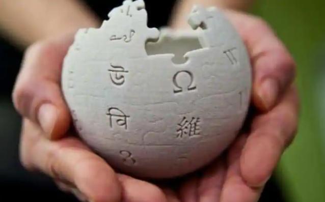 维基百科发布新的全球规则来打击网站滥用