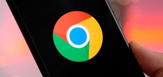 Google Chrome 89为移动设备带来了新的NFC功能
