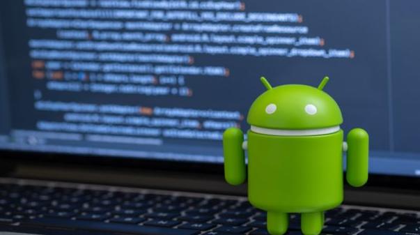 Google将反跟踪功能引入Android