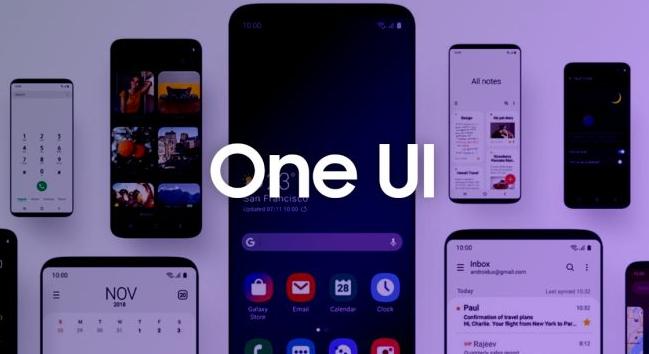 基于Android 11的One UI 3.0更新将为三星Galaxy A51带来什么
