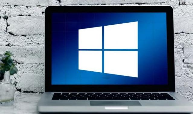 Windows 10:如何在桌面上打开程序