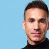 苹果的Dan Riccio从硬件负责人转向AR,VR耳机