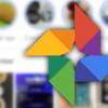 Google相册现在具有视频缩放功能