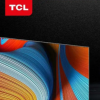 TCL即将推出搭载Android 11的P系列智能电视