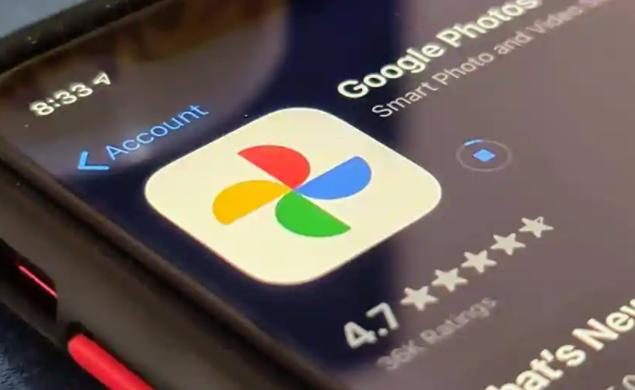 Google相册增加了视频编辑器