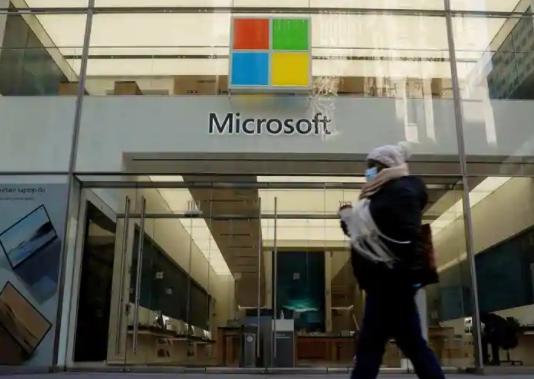微软新的Stack HCI旨在帮助具有高级混合云功能的企业
