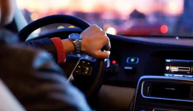 大众汽车使用微软的云来开发自动驾驶软件