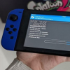 Android 10即将登陆Nintendo Switch