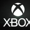 微软为ZeniMax创建了一个名为Vault的子公司