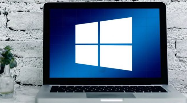 Windows 10技巧:您喜爱的程序始终会打开