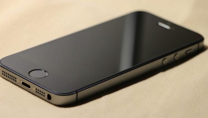 曾经传奇的iPhone 5s的6个令人难忘的功能
