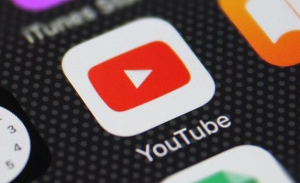 苹果新的隐私政策发布后YouTube的第一次更新