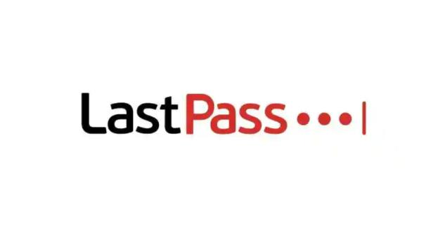 LastPass Free用户将在一个月内失去使用此关键功能的权限