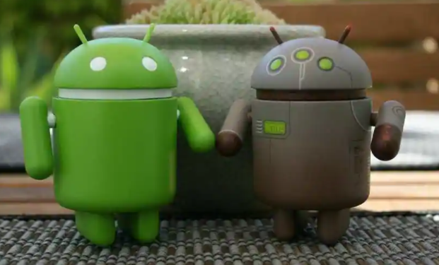 Android 12:Google可能会采用单手模式