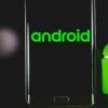 Android 12带来画中画模式改进和气泡新动画