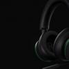 微软宣布推出Xbox新无线耳机