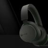 微软推出适用于最新游戏机的Xbox无线耳机
