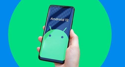 Android 12带来改进的画中画模式