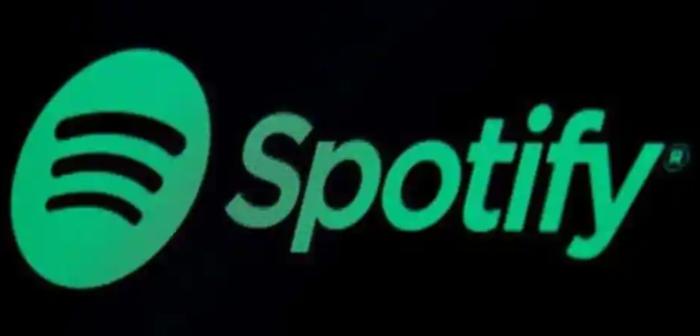 Spotify扩展到80个新市场,瞄准10亿客户