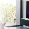 LG开放用于智能电视的webOS操作系统