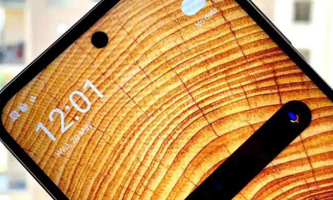 Redmi Note 10的全球版本将配备5,000mAh电池,33W快速充电器和6.43英寸显示屏