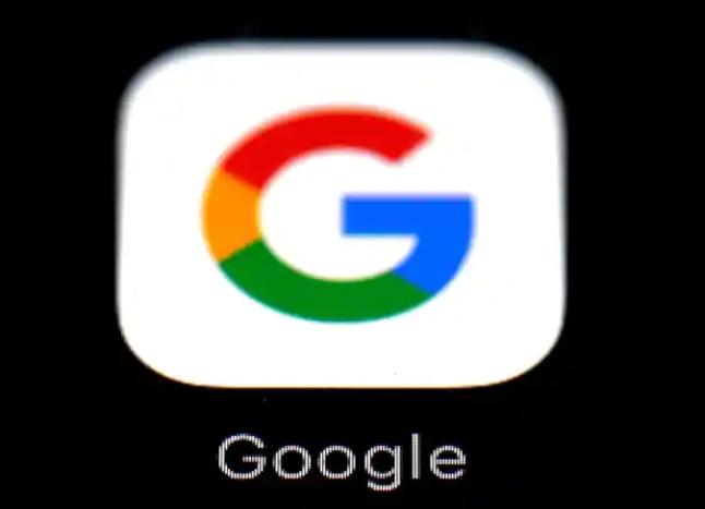 Google表示在淘汰第三方Cookie后将不会跟踪您