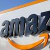 亚马逊宣布其AGSP计划中的顶级创业公司