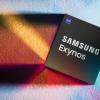 三星今年可能发布三款新的智能手机芯片组