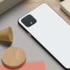 新的Google Pixel智能手机预定于6月11日推出