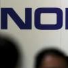推迟在欧洲推出5G的时间将为诺基亚赢得时间