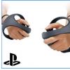 索尼曝光下一代PS VR控制器的首个详细信息