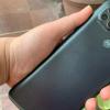 摩托罗拉Moto G 5G评测:一部出色的5G手机