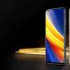 Poco将于3月30日在印度推出X3 Pro