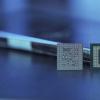 具有Snapdragon 888功能的Snapdragon 780G即将面世