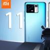 小米11 Pro是首款使用三星50兆像素GN2传感器的手机