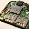 研究表明,全球芯片供应链越来越容易遭受大规模破坏