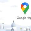 Google Maps重新将指南针功能恢复
