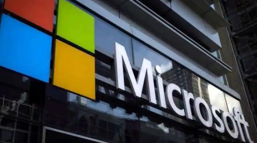 微软表示Microsoft 365服务中断得以缓解