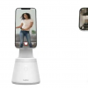 Belkin推出了可跟踪您面部的iPhone 12手机支架