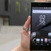 下一部Sony Xperia手机的发布日期已宣布