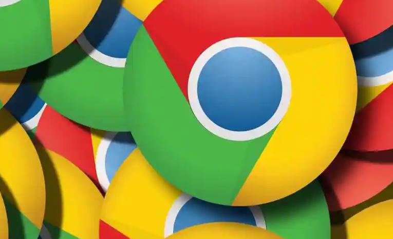 如何重置您的Google Chrome浏览器设置