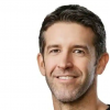 苹果更新领导力页面以任命John Ternus为硬件工程高级副总裁