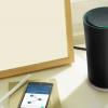 Google WiFi应用将在下个月被Google Home取代