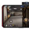 联想Legion 2 Pro的主摄像头将配备OmniVision的1 / 1.32英寸OV64A传感器