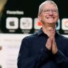 蒂姆·库克(Tim Cook)最终透露iOS 14.5更新将于本月推送